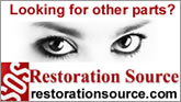 Restoration Source